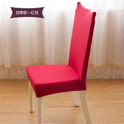 couvre chaise pas cher achetez en gros chaise couvre pour pas cher en ligne à des
