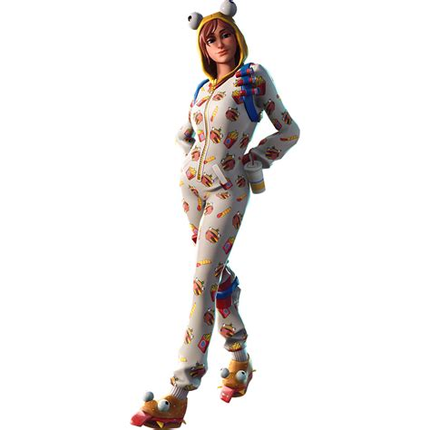 onesie outfit fnbrco fortnite cosmetics