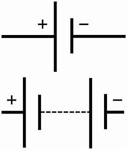 Step Up Converter Circuit Using Tda2822 Eleccircuit Com