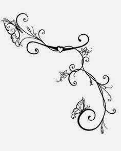mandala tattoo name tattoos tatoos flower vines drawing flowers tattoo   Dolphin And Flower