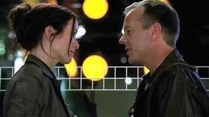 Jack Bauer & Renee Walker images Renee & Jack wallpaper ...