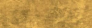 Peinture Argentée Pour Bois : peinture couleur argent metal 2 peinture effet laiton vieilli pour des surfaces avec un ~ Teatrodelosmanantiales.com Idées de Décoration