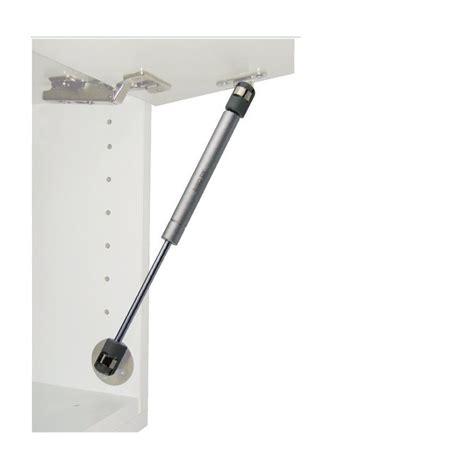 meuble haut cuisine vérin pneumatique pour porte relevante de meuble de cuisine