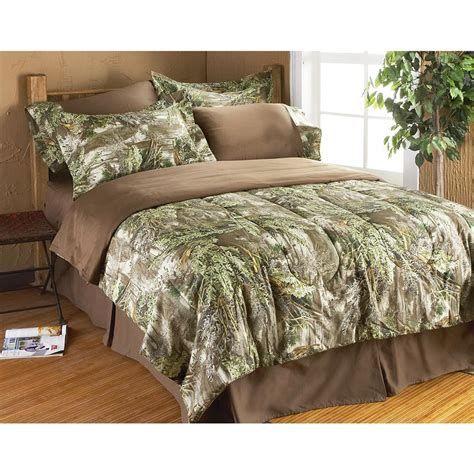 Marshalls Bed Sheets by Realtree 174 Max 1 Hd 174 Complete Bedding Set By