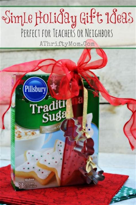 christmas craft ideas for teachers 50 diy ideas recipes crafts and more holidays diy a thrifty