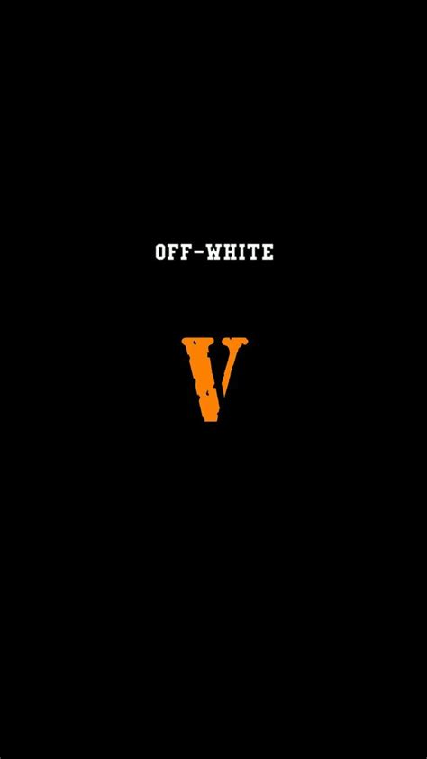 Dope Backgrounds Iphone 11 by White X Vlone 2 Tapety Wallpaper