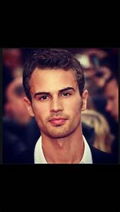 931 best images about Theo james on Pinterest | Insurgent ...