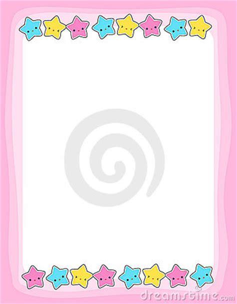 star stars border stock images image