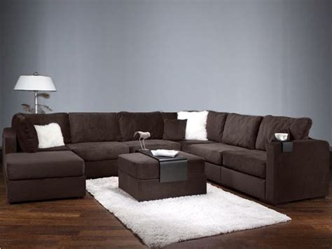 Lovesac Alternative Furniture Check It Out! There Are