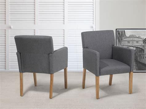 chaise tapissier chaise tapissier chaise en tissu fauteuil tapissier