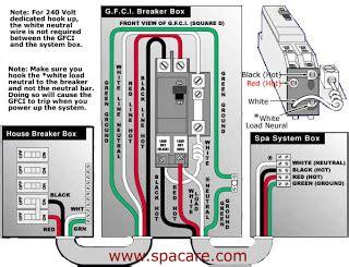 220 Tub Wiring Diagram by Gen3 Electric 215 352 5963 Tub Wiring