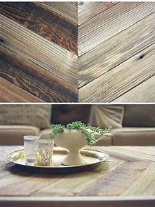 Barn Board Table Top Images Barnwood Welcome To Home