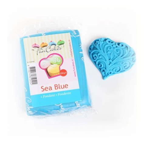 p 226 te 224 sucre bleu 250g funcakes loisirs cr 233 atifs
