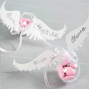 Marque Place Pas Cher : achat vente marque place ailes d 39 ange d co de table pas cher feezia ~ Melissatoandfro.com Idées de Décoration