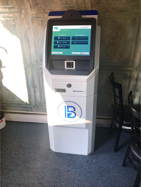 A number of sites promise to offer you the best deal, but only a few really deliver. Bitcoin ATM Hershey | Buy and Sell Bitcoin