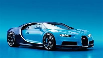 Bugatti Chiron Veyron Resolution 4k Wallpapers Cars