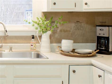 diy kitchen backsplash creative inspiring diy kitchen backsplash with recipe on