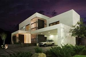 31 Modern Residences You Wish You Owned  U2013 The Wow Style