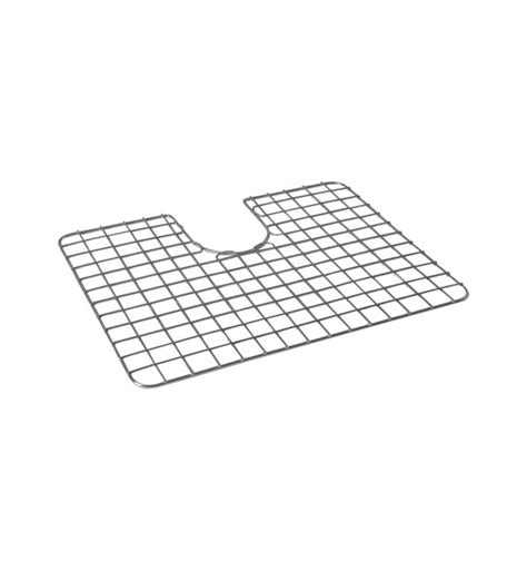 Franke Kitchen Sink Grids by Franke Kb21 36s Stainless Steel Uncoated Bottom Grid For