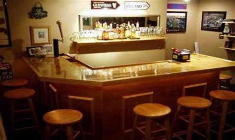 shaped bar plans   rightfulvke