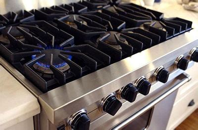 fix  viking oven door wont close prime appliance repair