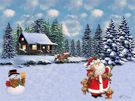 fondos e imagenes de navidad taringa