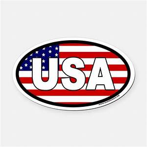 usa flag car magnets personalized usa flag magnetic signs With magnetic letters for cars