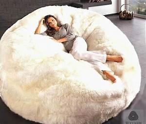oversized bean bag chairs adults home furniture design With bean bag seats adults