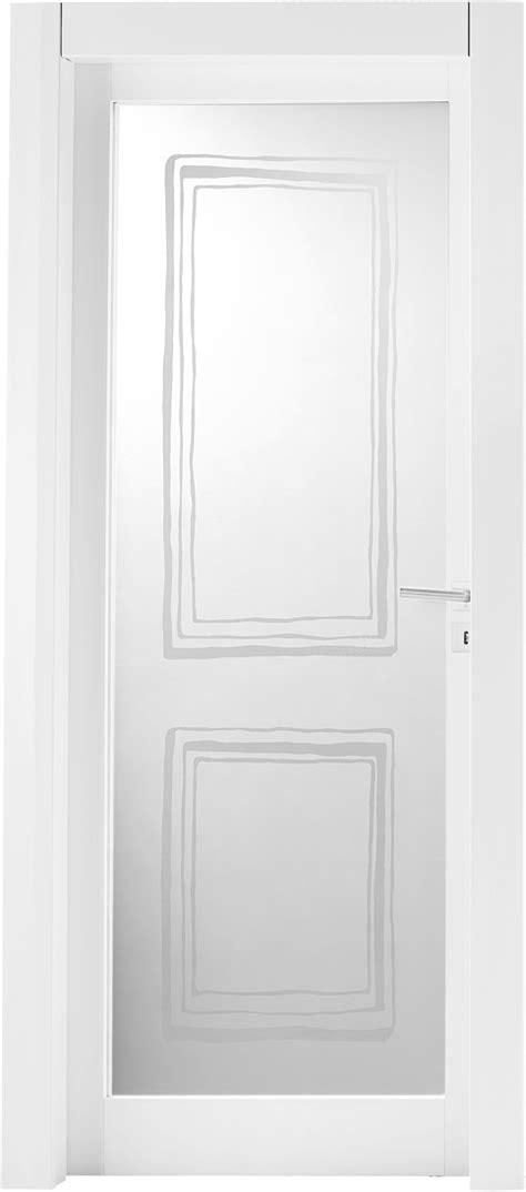 porte d int 233 rieur design bina baitel porte d int 233 rieur en bois k par k