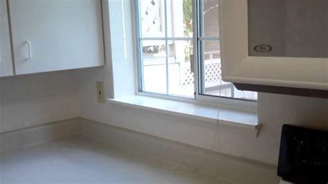 19+ Nice-Looking 2 Bedroom Apartment Kirkland Wa