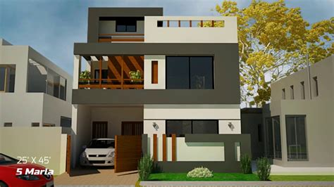 front elevations  small houses youtube