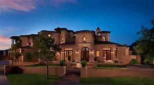 Fratantoni Luxury Estates   Homes of the Rich – The #1 ...