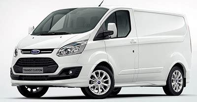 ford transit custom  prices  uae specs reviews