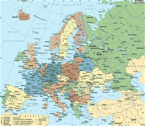 carte du monde avec pays carte du monde avec pays