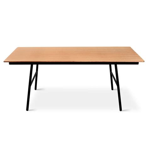 pictures of loft beds table dining table gus modern
