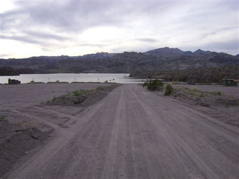 Boat Launch Lake Mohave by Laughlin Watercraft Rentals Laughlin Jet Ski Rental
