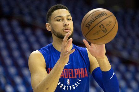 NBA rumors: Sixers' Ben Simmons is dating Kendall Jenner ...