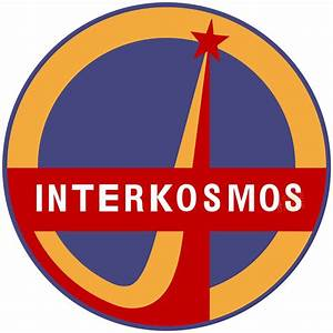 Kosmonautenauswahl: Interkosmos-Auswahlgruppen