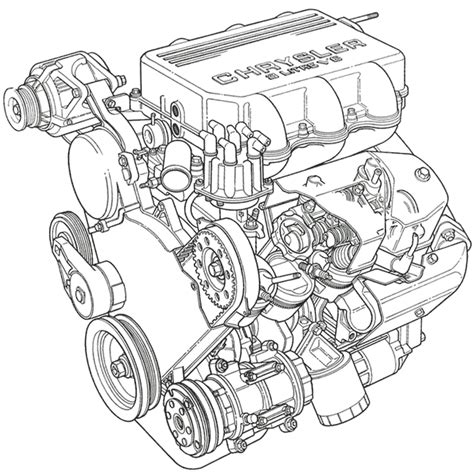 liter  engine tips tricks pinterest