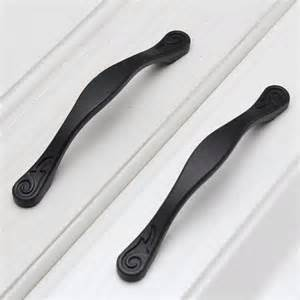 Unique Cabinet Hardware Pulls and Handles