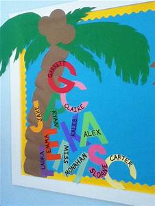 best 25 welcome bulletin boards ideas on pinterest door With pre cut letters for bulletin boards