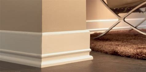 miami decor moulding baseboards moldings and art deco style on pinterest