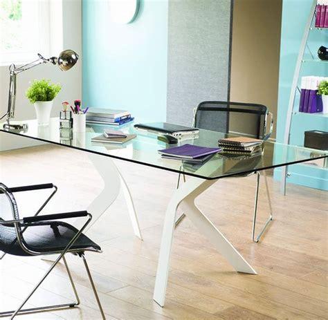 mobilier de bureau contemporain le mobilier de bureau contemporain pour votre entreprise