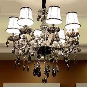 Lustre Design Salon : lustre pour salon moderne design en image ~ Teatrodelosmanantiales.com Idées de Décoration