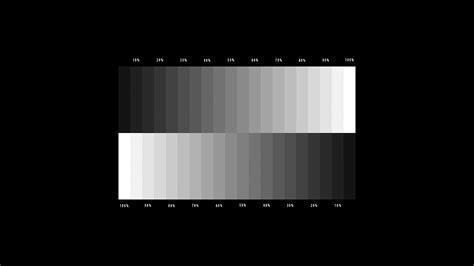 R Masciola Uhd/hdr10 Test Patterns