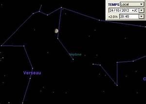 ephemeride la lune en rapprochement avec neptune With forum plan de maison 10 definition venus etoile du berger futura sciences