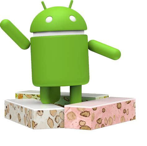 Google releases Android 7.0 Nougat OTA update for Nexus devices: Here are all the new features