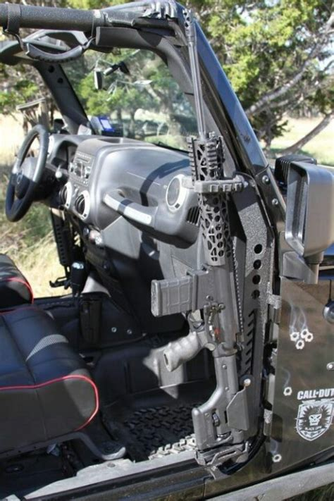 17 best about gun mount on gun vehicles and laptop safe