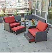 Hampton Bay Patio Furniture Home Depot by Hampton Bay Patio Furniture At Home Depot Up To 75 Off Free Shipping