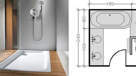cuisine de 6m2 amazing pretty ide amnagement salle de bain plan de salle